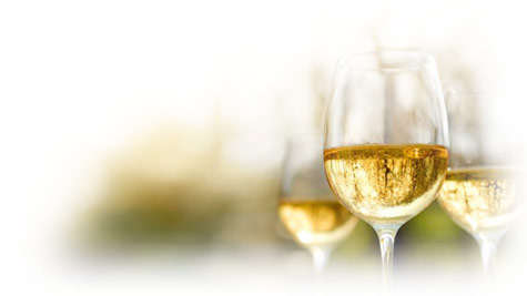 glasses-wine___